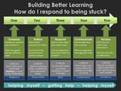 Building Autonomy & Reslience