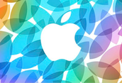 Apple Foundations Trainings