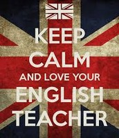 Immed. req (d). English Teach.