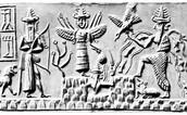 Gods, Goddesses and Deities