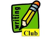 Writing Club Mondays