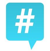 Le hashtag est pour le tweeteur le moyen de retrouver de l'information attribuée par les autres utilisateurs.