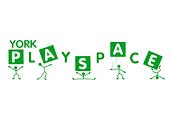 York Playspace