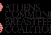 Athens Community Breastfeeding Coalition Presents: Milk