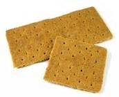 Acquire Graham Crackers