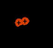 Atom of Helium