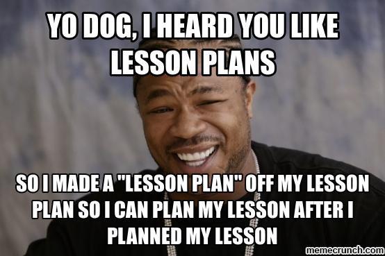 Plan Meme Generator Despicable Diabolical Plan Gru Template Meme