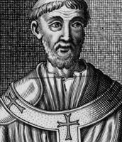 האפיפיור אורבנוס ה-2