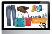 Aprende en forma fácil y dinámica lo que necesitas saber para ser una web shopper.