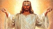 Christainity