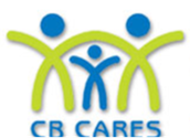 Move It Outside Day - Sponsored By CB Cares and the Forty Assets
