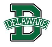 Delaware Elementary School