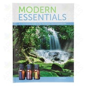Modern Essentials Book