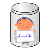 App 5: Journal Jar