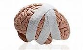 El daño cerebral