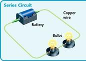 Series circuit 2
