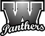 WWE Panthers
