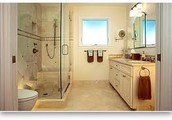 Bathroom Remodel Have to Be Performed Seriously