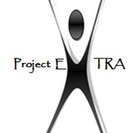 Laconia School's Project EXTRA profile pic