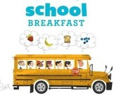 START KIDS DAY WITH BREAKFAST!!!
