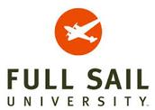 1# Full Sail University