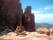 Intuitive Yoga-Master Class