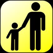 Website and App Parental Permission
