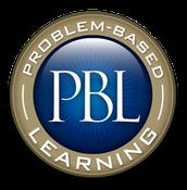 PBL information