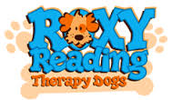 Roxy Reading Fundraisers