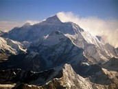 About Mt. Everest