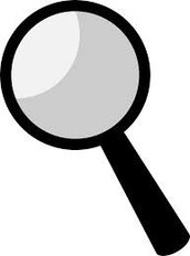 Amendment IV: Search & Seizure