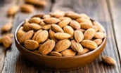 What is Vitamin E and What Does It Do?