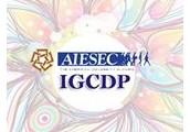 Aplicá para liderar a uno de los equipos que van a hacer crecer a iGCDP y a AIESEC Mendoza
