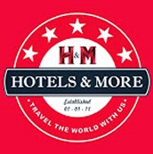 Hotels & More Pvt Ltd