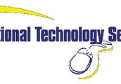 Instructional Technology Services, Inc.