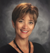 Jennifer Kaiser, Instructional Technology