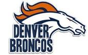 The Denver Broncos