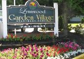 Lynnwood Garden Village