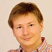 Fedor Ovchinnikov
