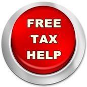 FREE TAX SERVICES at MARIAN!