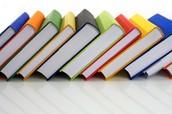 """""""La lectura es la fábrica de la imaginación""""         Jairo Gomelsky"""