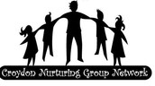 Nurture Groups Launch