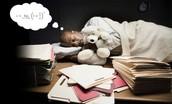 Problem-Solving Dreams