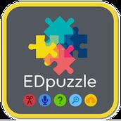 EDpuzzle App & Extension