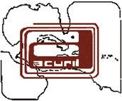 ACURIL 2015 SURINAME, 7-11 june 2015, at the Hotel Torarica & Casino
