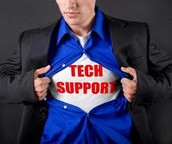 Yahoo Mail Support Services - 1-888-551-2881 | Yahoo Technical Support.
