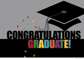 Congratulations to Kolethia Clements!