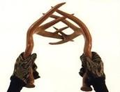 Horns/ Rattlers