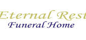 Thank you for choosing Eternal Rest Funeral Home
