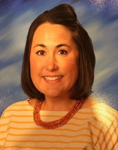 Kelly Wallace, M.Ed. - CTMS 6th Grade Counselor